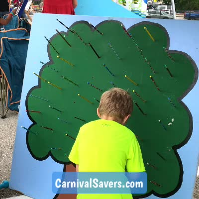 Watch and share Carnival Savers GIFs and Pencil GIFs by Carnival Savers on Gfycat
