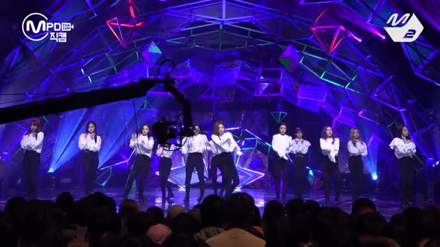 Watch and share Kpop GIFs and Mnet GIFs by direpepper on Gfycat