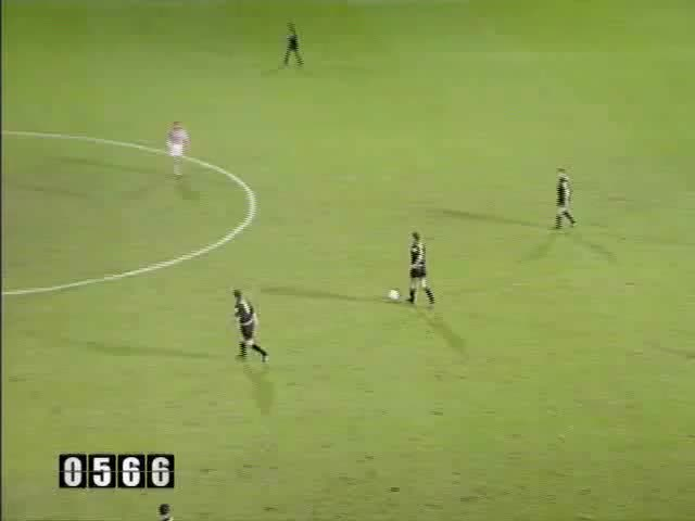 Watch 1993-94 57 Sharpe GIF by @mu_goals on Gfycat. Discover more related GIFs on Gfycat