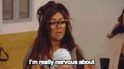 Watch Snooki Amp Jwoww GIF on Gfycat. Discover more related GIFs on Gfycat
