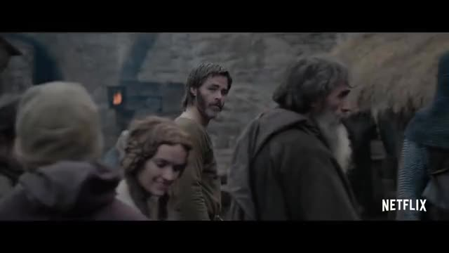Watch this trending GIF on Gfycat. Discover more 08282016ntflxuscan, Braveheart, Drama, Gladiator, comedy, documentary, history, kingdom, movies, netflix, olkhonordeb1025, scotland, streaming, television, trailer GIFs on Gfycat