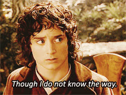 elijah wood, lord of the rings, lotr, By The Way GIFs
