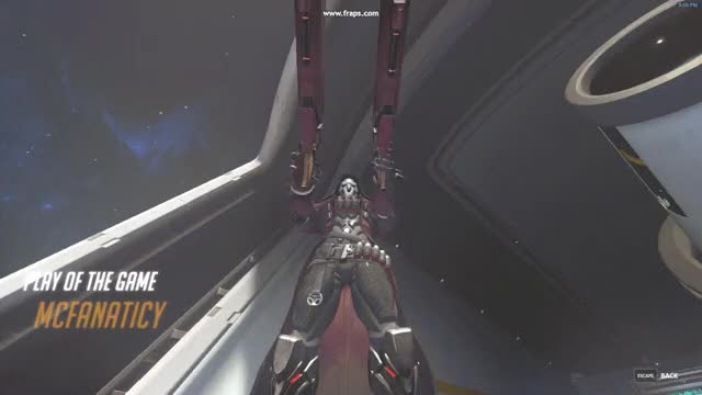 Watch and share Reaper GIFs on Gfycat