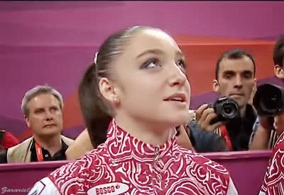 Watch and share London 2012 GIFs on Gfycat