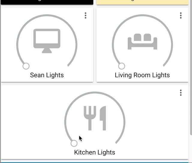 Watch and share Lights GIFs on Gfycat