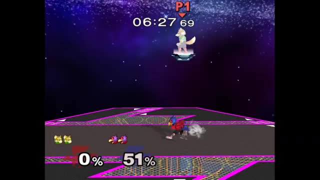 Watch and share Smashgifs GIFs and Combo GIFs by itznite on Gfycat
