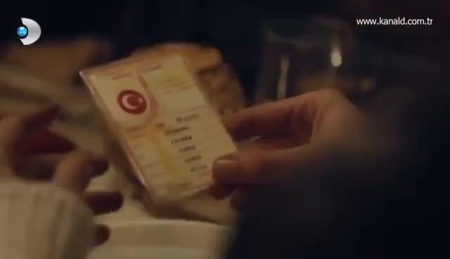 Hayat Şarkısı 42. Bölüm - Sevgililer Günü kabusa dönüştü!