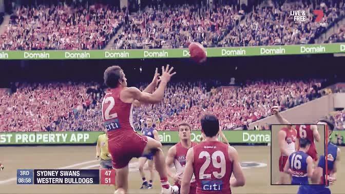 2016-afl-grand-final-highlights, 2016 afl grand final highlights GIFs