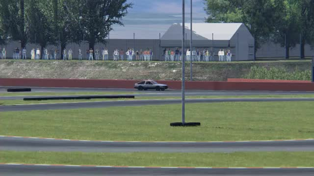 Watch and share Vlc-record-2018-06-03-10h50m26s-Assetto Corsa 2018.06.03 - 10.17.44.02.mp4- GIFs on Gfycat