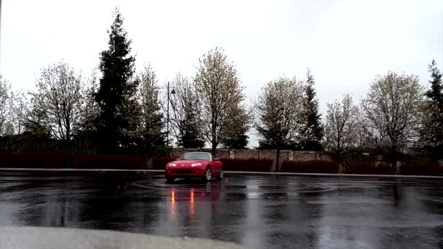 Watch and share Miata GIFs on Gfycat