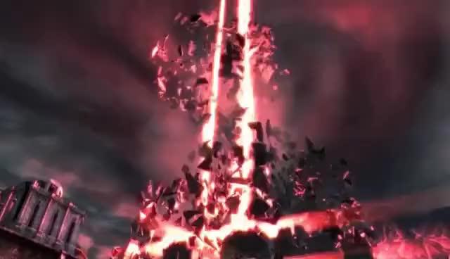 Watch Dragon Age 2 Chantry GIF on Gfycat. Discover more dragon age, dragon age 2 GIFs on Gfycat