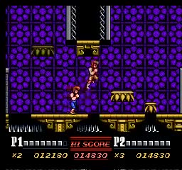 Watch Disappearing Platforming GIF on Gfycat. Discover more castlevania, end, game, longplay, nes, nintendo, speedrun, super, the, walkthrough GIFs on Gfycat