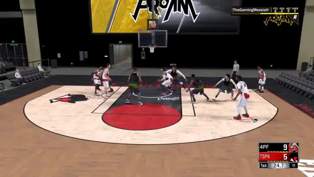 Watch 2k session GIF on Gfycat. Discover more ps4live, thegamingmessiah GIFs on Gfycat