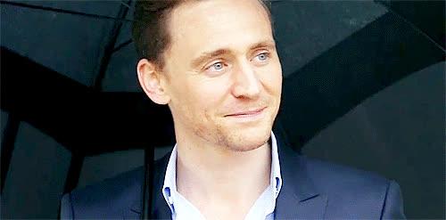 celeb_gifs, celebrity, loki, tom hiddleston, tomhiddleston, Tom Hiddleston GIFs
