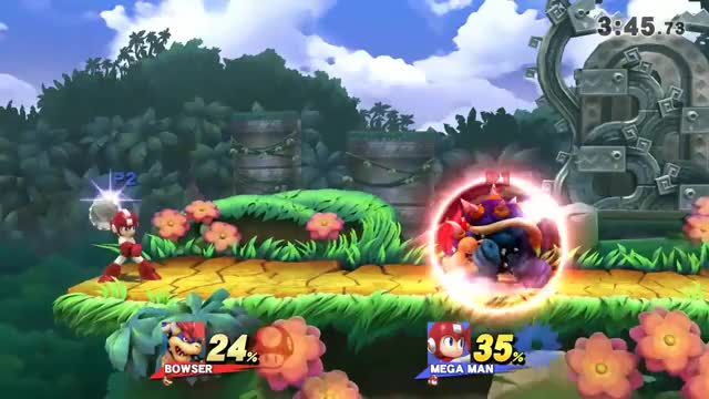 Watch and share Smashbros GIFs and Replays GIFs by hatsuneluka on Gfycat