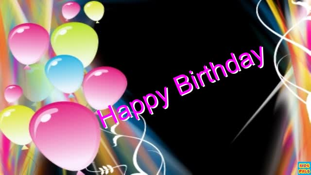 Happy Birthday Song Instrumental happy birthday wishes instrumental happy birthday to you (composition) happy birthday to you happy birthday songs happy birthday greetings happy birthday wishes for kids birthday GIF