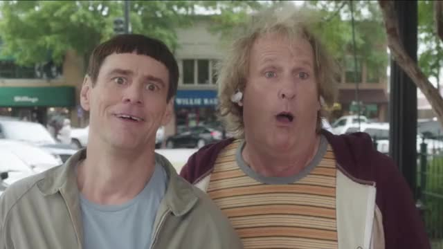 Watch Hello Snack Wraps GIF by /u/everymanawildcat (@wabash1kc) on Gfycat. Discover more Dumb and Dumber To, Jeff Daniels, Jim Carrey GIFs on Gfycat