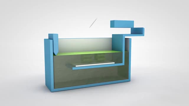 Watch and share 3d Printing GIFs and 3d Systems GIFs on Gfycat
