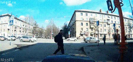 Watch and share Fixing Bugs In Production Be Like (reddit) GIFs on Gfycat