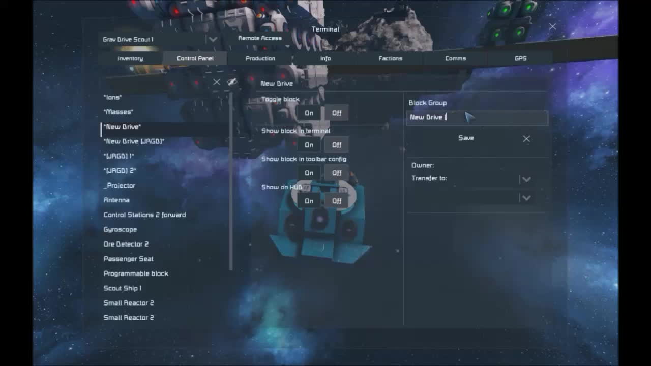 spaceengineers, The calm before the storm GIFs
