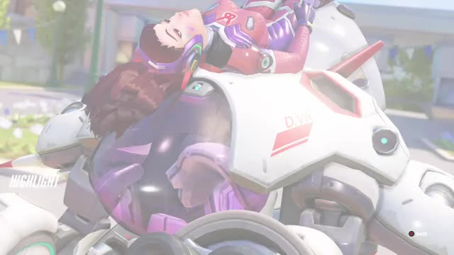 Watch this GIF by Gamer DVR (@xboxdvr) on Gfycat. Discover more OverwatchOriginsEdition, ProphetMargins, xbox, xbox dvr, xbox one GIFs on Gfycat
