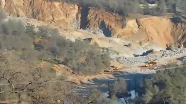 Oroville Dam News Gifs Search | Search & Share on Homdor