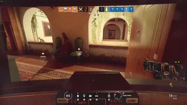 Watch and share Gaming GIFs by mostwantedpwnz on Gfycat