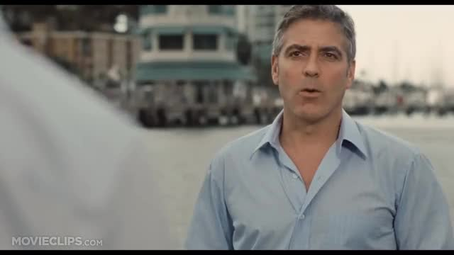 Watch and share George Clooney GIFs and 04066xj GIFs on Gfycat