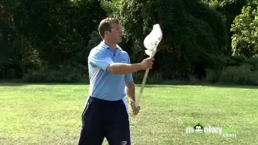 Watch Lacrosse - Throwing and Catching GIF on Gfycat. Discover more related GIFs on Gfycat
