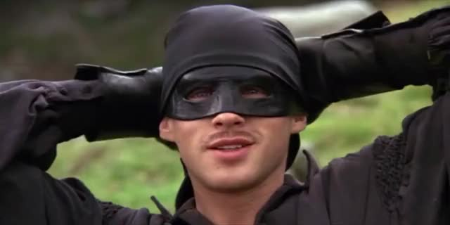 Watch Princess Bride GIF on Gfycat. Discover more Bride, Hill, Is, Life, Pain, Princess, Scene, Westly GIFs on Gfycat