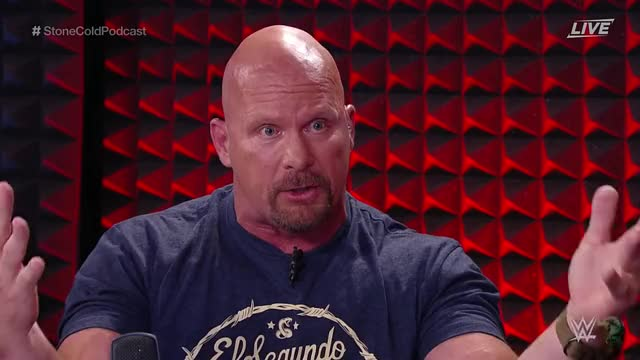 Watch and share Steve Austin GIFs and Stone Cold GIFs on Gfycat