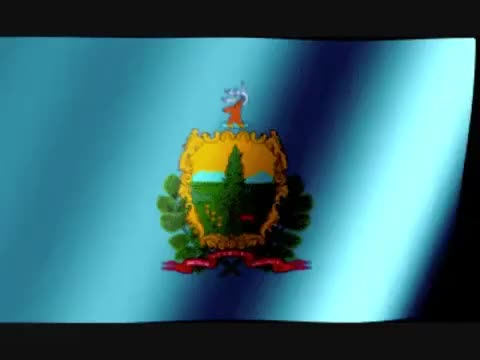 Watch this flag GIF by leahstark on Gfycat. Discover more Flag Day, Vermont, flag, flags GIFs on Gfycat