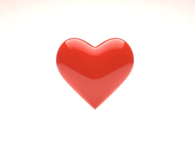 Watch and share Heart GIFs by Reactions on Gfycat