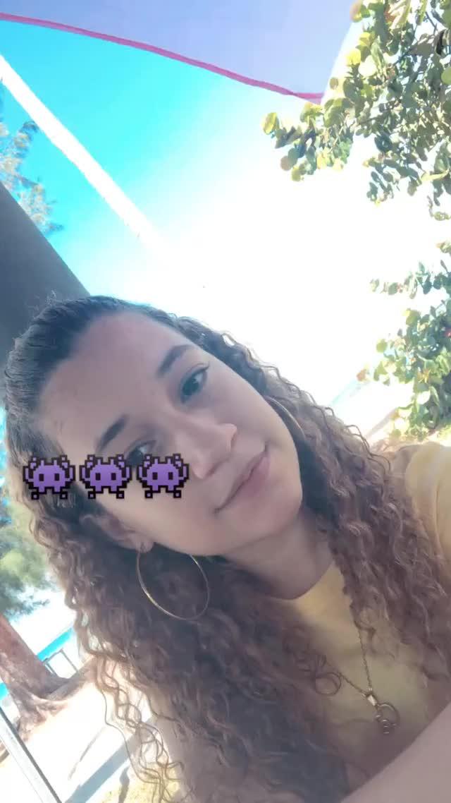 Watch and share VID-20190721-WA0008 GIFs on Gfycat