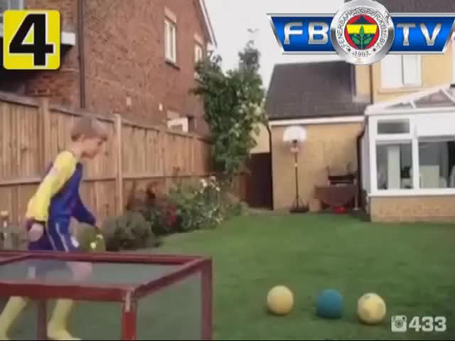 Watch The Boy Got Talent GIF on Gfycat. Discover more nevertellmetheodds, soccergifs GIFs on Gfycat