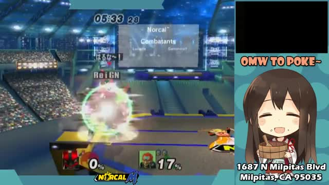 Watch and share Smash Bros GIFs and Ganondorf GIFs by baz on Gfycat