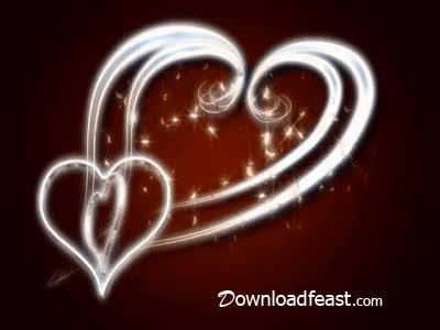 valentine GIFs