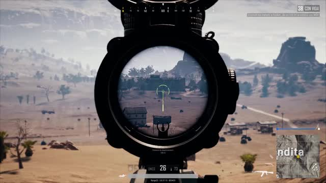 Watch Editor GIF on Gfycat. Discover more PUBATTLEGROUNDS, pubg GIFs on Gfycat