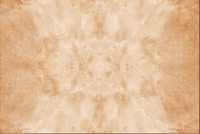 Watch Tile Replication GIF on Gfycat. Discover more related GIFs on Gfycat