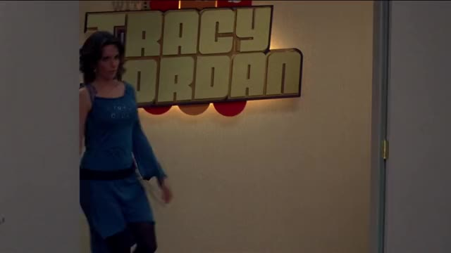 Watch this 30 rock GIF by @ed_butteredtoast on Gfycat. Discover more 30 rock, Jack The Writer, S01E04, a, as, blue, celebs, dress, fey, joke, lemon, liz, scott adsit, tina, tina fey, wearing GIFs on Gfycat