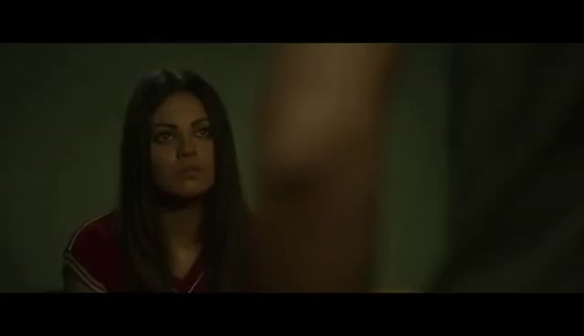 Watch and share Mila Kunis GIFs on Gfycat