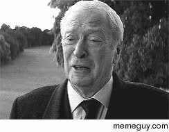 Watch im drunk at tailgate and drop somebody just handed me GIF on Gfycat. Discover more michael caine GIFs on Gfycat