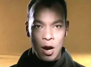 Roland gift gifs search find make share gfycat gifs 1079 views negle Images