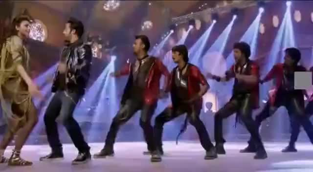 Watch and share Kajal Agarwal Hot Ass Shake GIFs on Gfycat