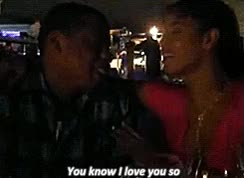 Watch loveyou-beyonce GIF on Gfycat. Discover more related GIFs on Gfycat