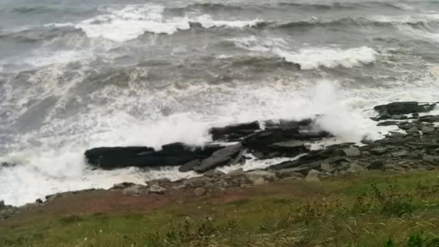Watch Ferocious Atlantic GIF on Gfycat. Discover more related GIFs on Gfycat