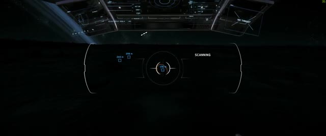 Watch and share Star Citizen 3.2 Scanning GIFs on Gfycat