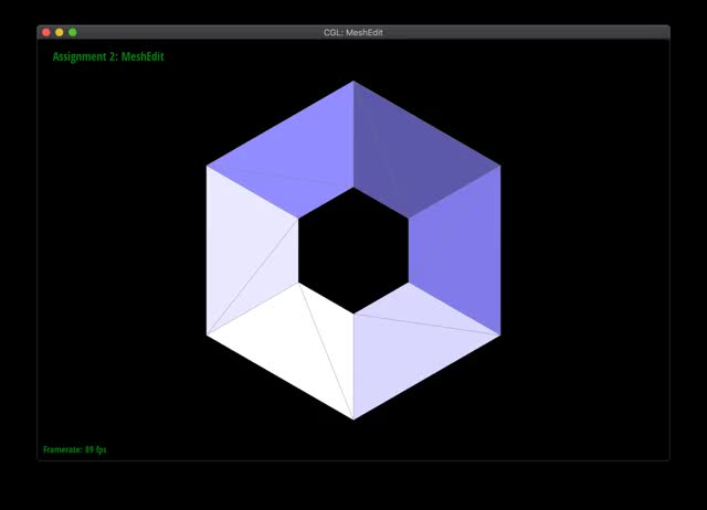 Watch and share Tor GIFs on Gfycat