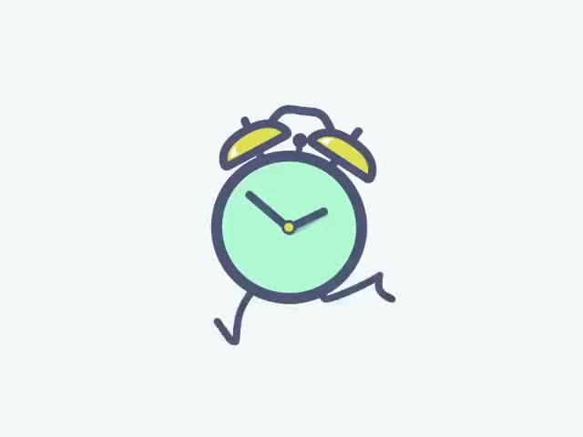 Watch and share Timekeeper GIFs and Clock GIFs on Gfycat