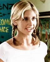 Watch moved blogs GIF on Gfycat. Discover more *, 1k, btvs edit, btvs s3, buffy summers, buffy the vampire slayer, hairporn, mine: btvs, mine: gifset GIFs on Gfycat